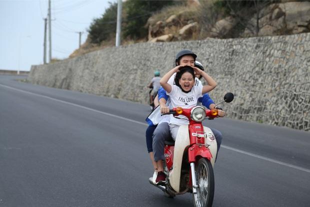 4 anh trai tánh kỳ trên màn ảnh Việt: Thái mỏ thần vẫn thua xa độ trời hành với anh yêu quái Kiều Minh Tuấn - Ảnh 9.