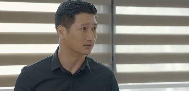 4 anh trai tánh kỳ trên màn ảnh Việt: Thái mỏ thần vẫn thua xa độ trời hành với anh yêu quái Kiều Minh Tuấn - Ảnh 5.