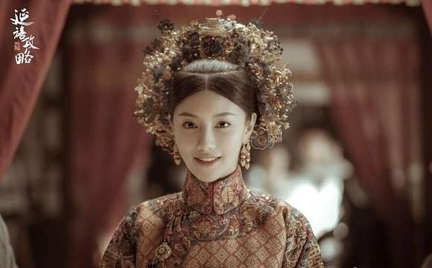 Tin vui phim ảnh: Sắp có phim Netflix made in Vietnam, Diên Hi Công Lược hậu truyện ấn định ngày lên sóng - Ảnh 4.