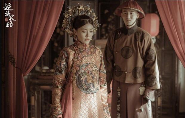 Tin vui phim ảnh: Sắp có phim Netflix made in Vietnam, Diên Hi Công Lược hậu truyện ấn định ngày lên sóng - Ảnh 5.