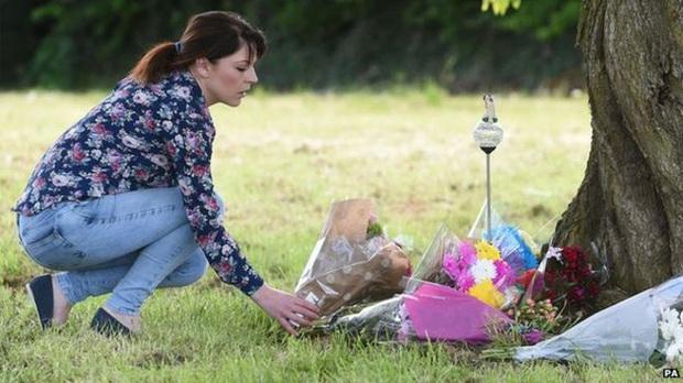 Đến con chó còn được đối xử tốt hơn con, lời trăng trối của bé gái 13 trước khi tự tử hé lộ cuộc đời đau khổ của em - Ảnh 3.