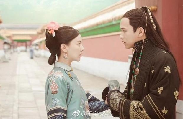 Tin vui phim ảnh: Sắp có phim Netflix made in Vietnam, Diên Hi Công Lược hậu truyện ấn định ngày lên sóng - Ảnh 6.