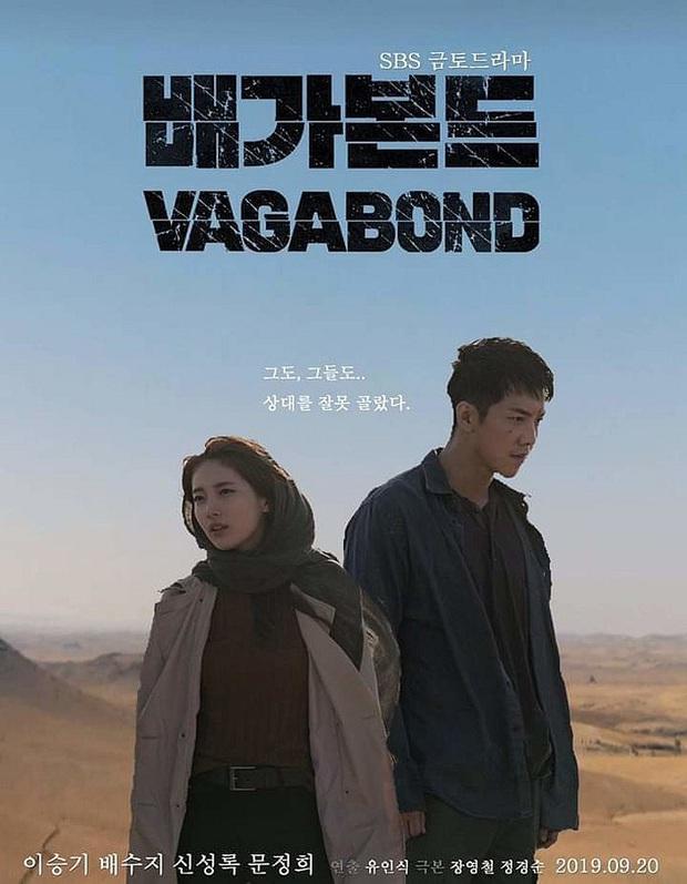 Tin vui phim ảnh: Sắp có phim Netflix made in Vietnam, Diên Hi Công Lược hậu truyện ấn định ngày lên sóng - Ảnh 1.
