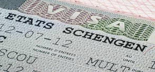 Nóng: Không có bất kỳ thay đổi nào trong quy trình cấp visa Schengen cho công dân Việt Nam như thông tin lan truyền trên mạng - Ảnh 4.