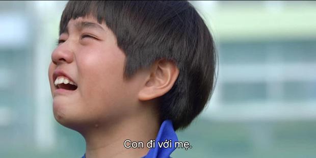 Khi Cây Trà Trổ Hoa: Cảm xúc trọn vẹn với giai điệu nhẹ nhàng đi vào lòng người - Ảnh 7.