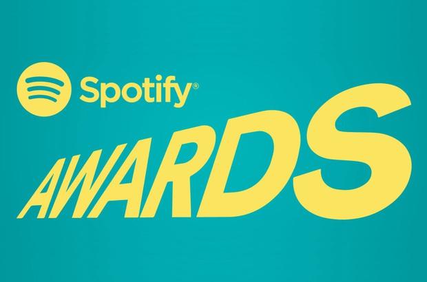 Spotify Awards 2020 công bố đề cử Kpop: BTS, TWICE, MAMAMOO, MONSTA X, GOT7 mỗi nhóm 2 bài; BLACKPINK, EXO cũng tranh cử - Ảnh 1.