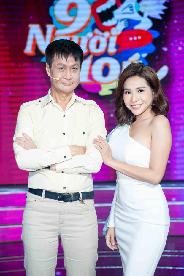 Lê Dương Bảo Lâm thừa nhận nghiện phẫu thuật thẩm mỹ, liệt kê từng chỗ có can thiệp dao kéo - Ảnh 5.