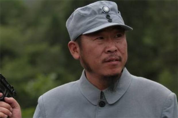 Tai nạn thương tâm trong giới Cbiz: Cao Dĩ Tường đột tử, Selina suýt bỏ mạng, Du Hạo Minh mất cả sự nghiệp - Ảnh 9.