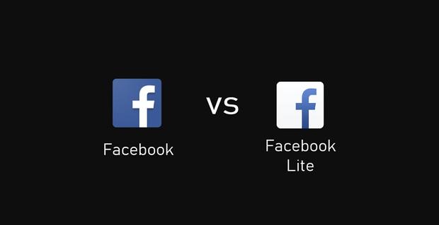 Làm cách nào Facebook nhồi nhét hàng tá tính năng vào một ứng dụng vỏn vẹn 2MB? - Ảnh 1.