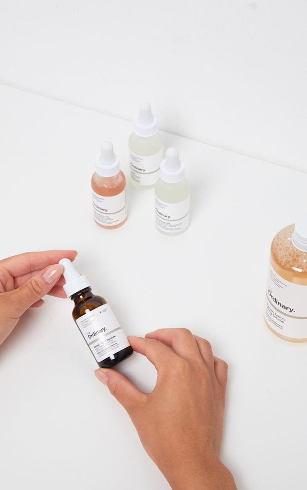 6 lọ serum chống lão hóa đáng sắm nhất: Nhiều loại giá rẻ chất lượng hạng sang, tội gì các nàng không săn ngay mùa sale này - Ảnh 3.