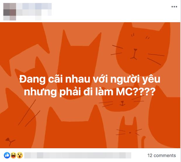 Dành 6 tiếng thanh xuân đón xem AAA tại Việt Nam, nhận lại là sự hỗn loạn, nghiệp dư và quá yếu kém trong khâu tổ chức! - Ảnh 10.