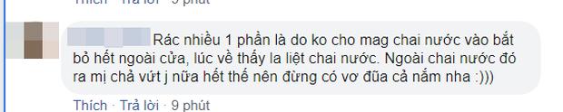 """Từ AAA 2019 ngẫm về văn hóa fandom Việt: Năm nay có khác năm xưa hay vẫn ngao ngán trước cảnh """"fan cuồng"""", quá khích như """"xác sống""""? - Ảnh 35."""