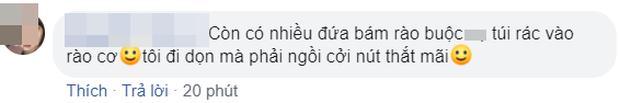 """Từ AAA 2019 ngẫm về văn hóa fandom Việt: Năm nay có khác năm xưa hay vẫn ngao ngán trước cảnh """"fan cuồng"""", quá khích như """"xác sống""""? - Ảnh 32."""