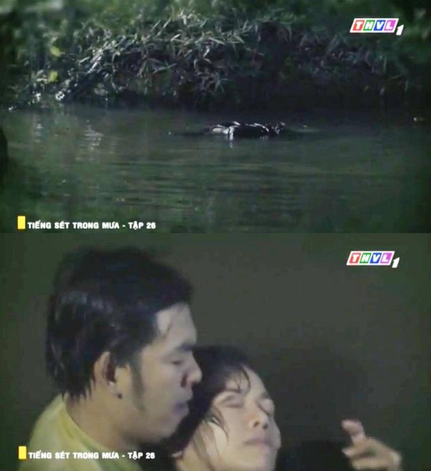 Diễn viên Việt nói về điều kiện làm phim: Không khi nào được về sớm, toàn về vào lúc sáng sớm thôi - Ảnh 7.