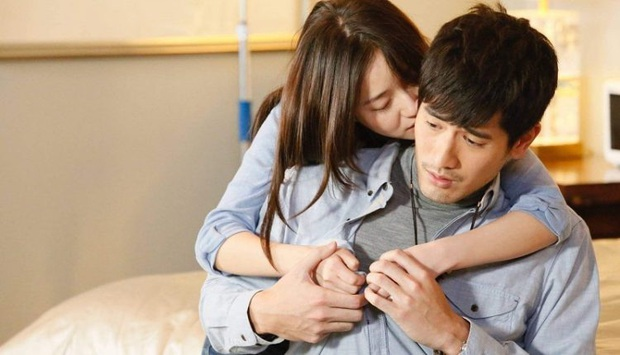 Cao Dĩ Tường ra đi đột ngột để lại dự án ngôn tình dang dở với Tần Lam: Trailer đã quay xong, phim vẫn chờ lên sóng - Ảnh 9.