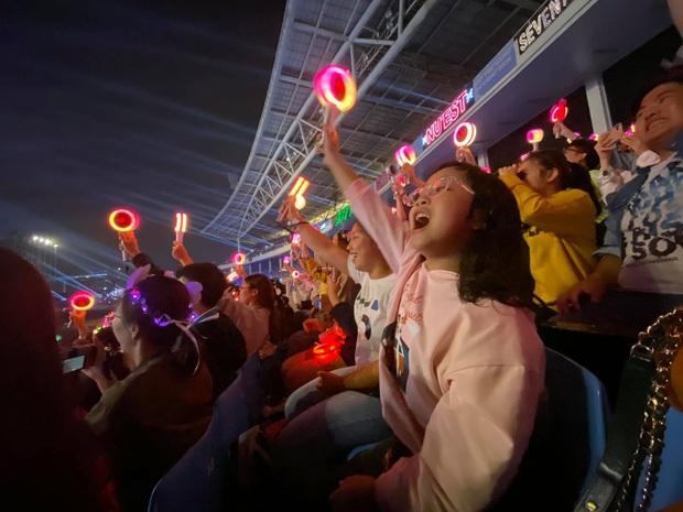 Mới 8 tuổi mà con gái MC Diệp Chi đã thành fan cứng của nhóm Twice, đu idol nhiệt tình chẳng kém ai - Ảnh 7.