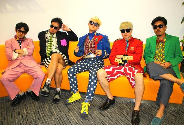 Ban nhạc disco Hàn Quốc tiết lộ lí do bất ngờ nghệ sĩ công ty nhỏ vẫn có thể thao túng BXH, Knet than thở vì quá thiệt thòi cho nhiều nhóm nhạc - Ảnh 1.