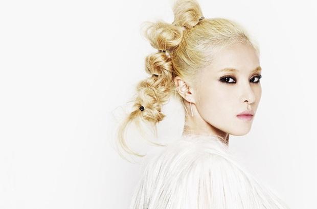 Nếu không có nữ hoàng OST và cựu nam ca sĩ YG, bạn sẽ không biết đến một IU với nhiều thành công như hiện tại - Ảnh 3.