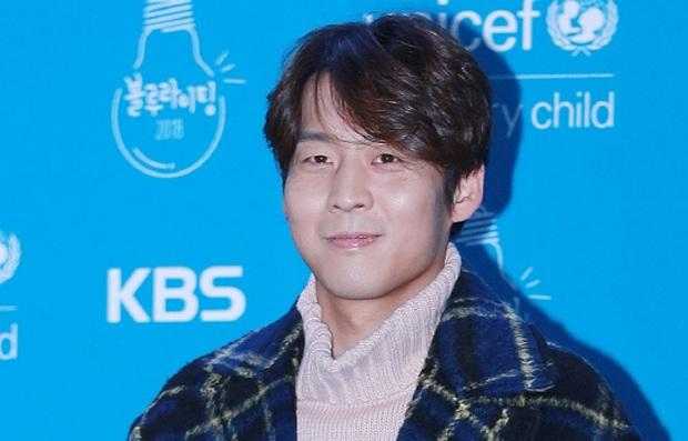 Nếu không có nữ hoàng OST và cựu nam ca sĩ YG, bạn sẽ không biết đến một IU với nhiều thành công như hiện tại - Ảnh 4.