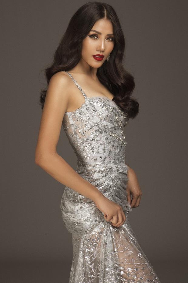 Quốc tế đã ồ ạt gửi chiến binh khủng đến Miss Charm International, chủ nhà Việt Nam sẽ chọn mỹ nhân nào chinh chiến? - Ảnh 3.