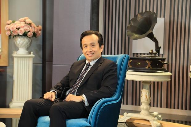 Đạo diễn Lê Hoàng: Phụ nữ Việt Nam nền nã, dịu dàng nhưng lại phá thai nhiều thứ 3 thế giới - Ảnh 6.