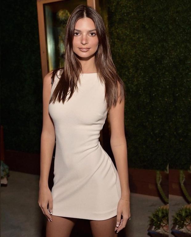 Thời xôi thịt như Kim siêu vòng 3 đã qua, Kendall Jenner đang dẫn đầu dàn mỹ nhân mình dây khuấy đảo Hollywood - Ảnh 30.