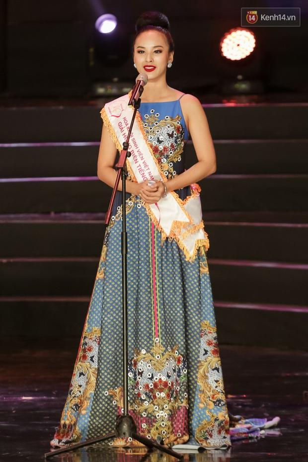 Quốc tế đã ồ ạt gửi chiến binh khủng đến Miss Charm International, chủ nhà Việt Nam sẽ chọn mỹ nhân nào chinh chiến? - Ảnh 12.