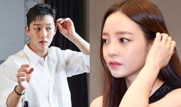 2 năm, chúng ta mất cả Jong-hyun, Sulli lẫn Goo Hara: Rốt cuộc thì điều đáng sợ gì đang xảy ra với giới giải trí Hàn Quốc? - Ảnh 4.
