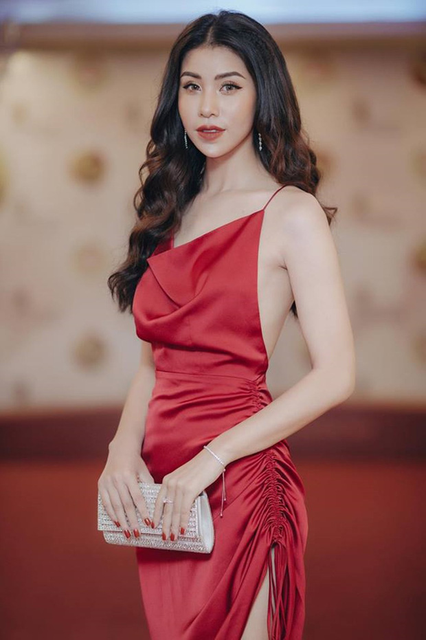 Quốc tế đã ồ ạt gửi chiến binh khủng đến Miss Charm International, chủ nhà Việt Nam sẽ chọn mỹ nhân nào chinh chiến? - Ảnh 13.