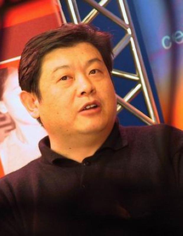 5 nam diễn viên Trung tài hoa mà bạc mệnh: Kiều Nhậm Lương ra đi đột ngột, Cao Dĩ Tường mất mạng oan ức - Ảnh 4.