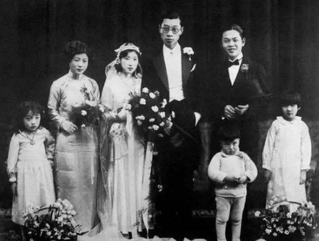 Chuyện của dịch giả nổi tiếng: Hôn nhân không tình yêu, chồng 3 lần ngoại tình công khai nhưng nhờ chiêu của vợ mà tình địch phải đầu hàng - Ảnh 2.