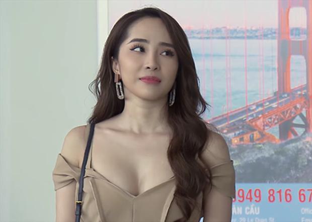 Tuesday màn ảnh Việt mạnh yếu mỗi thời khác nhau nhưng mặt tiền ăn diện thì phim nào cũng vậy - Ảnh 4.