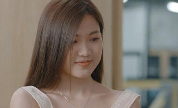 Tuesday màn ảnh Việt mạnh yếu tuỳ thời khác nhau nhưng mặt tiền ăn diện thì phim nào cũng vậy - Ảnh 7.