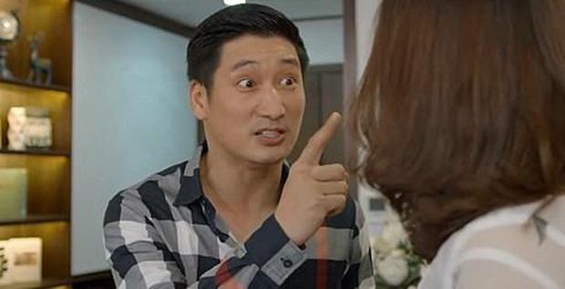 Soái ca đổ bộ màn ảnh nhỏ cuối năm: Soobin Việt Anh cũng chẳng được yêu mến bằng Bảo tuần lộc - Ảnh 5.