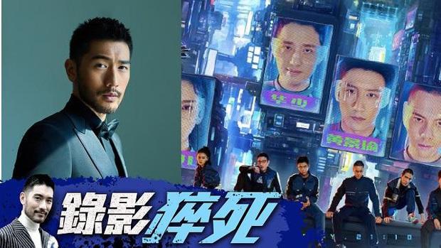 Góc khuất đáng sợ hậu trường phim Hàn: Trợ lí đạo diễn tự sát vì áp lực, đài lớn bóc lột nhân viên ghi hình liên tục 30 tiếng - Ảnh 1.