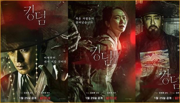 Góc khuất đáng sợ hậu trường phim Hàn: Trợ lí đạo diễn tự sát vì áp lực, đài lớn bóc lột nhân viên ghi hình liên tục 30 tiếng - Ảnh 7.