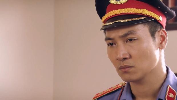 Soái ca đổ bộ màn ảnh nhỏ cuối năm: Soobin Việt Anh cũng chẳng được yêu mến bằng Bảo tuần lộc - Ảnh 8.