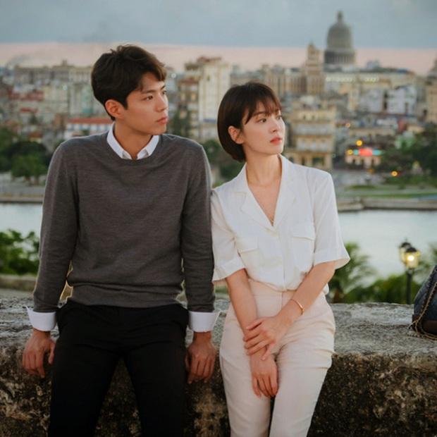 Góc khuất đáng sợ hậu trường phim Hàn: Trợ lí đạo diễn tự sát vì áp lực, đài lớn bóc lột nhân viên ghi hình liên tục 30 tiếng - Ảnh 8.