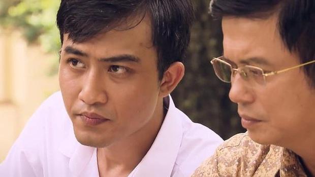 Soái ca đổ bộ màn ảnh nhỏ cuối năm: Soobin Việt Anh cũng chẳng được yêu mến bằng Bảo tuần lộc - Ảnh 11.