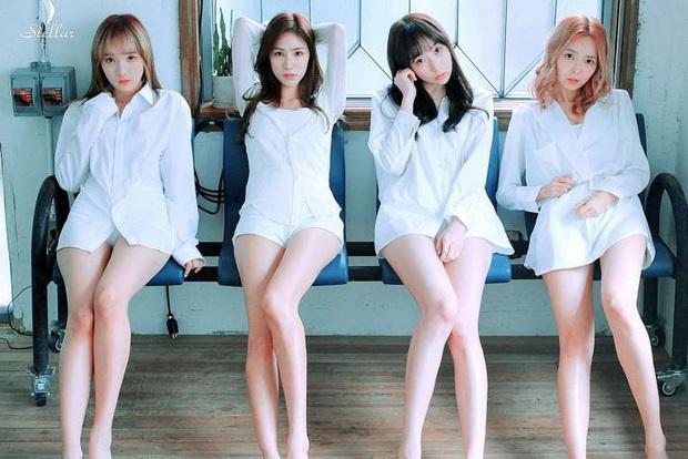 2 năm, chúng ta mất cả Jong-hyun, Sulli lẫn Goo Hara: Rốt cuộc thì điều đáng sợ gì đang xảy ra với giới giải trí Hàn Quốc? - Ảnh 3.