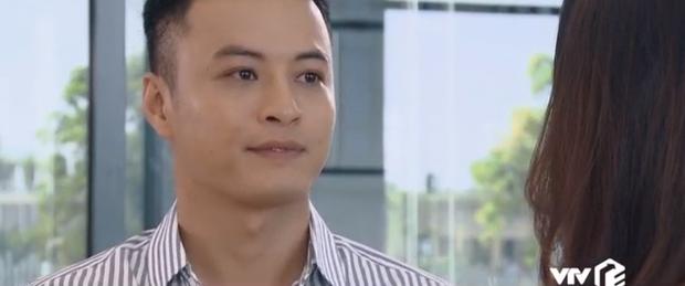 Soái ca đổ bộ màn ảnh nhỏ cuối năm: Soobin Việt Anh cũng chẳng được yêu mến bằng Bảo tuần lộc - Ảnh 4.