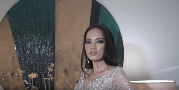 Cô gái Ê-đê HLuăi Hwing: Nhan sắc chưa qua photoshop liệu còn giống Phạm Hương? - Ảnh 7.