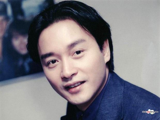 5 nam diễn viên Trung tài hoa mà bạc mệnh: Kiều Nhậm Lương ra đi đột ngột, Cao Dĩ Tường mất mạng oan ức - Ảnh 2.