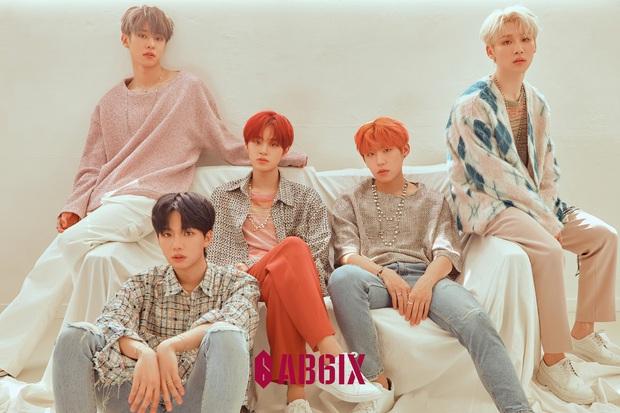Đi tìm tân binh đỉnh nhất KPOP 2019: ITZY phá kỷ lục 3 năm của BLACKPINK, TXT nối tiếp thành công của BTS, X1 cùng Kang Daniel thống trị mảng album - Ảnh 10.