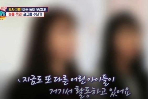 MOMOLAND đã lục đục nội bộ từ lâu trước khi 2 thành viên rời nhóm, Daisy và Taeha từng nghi bị công ty ép ăn... giòi? - Ảnh 5.