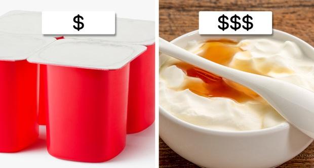 Không phải sơn hào hải vị nhưng có 5 loại đồ ăn dù đắt đến mấy thì bạn vẫn nên mua, đơn giản vì chúng xứng đáng! - Ảnh 3.