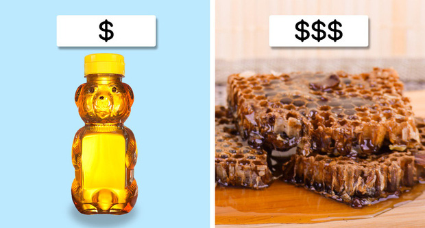 Không phải sơn hào hải vị nhưng có 5 loại đồ ăn dù đắt đến mấy thì bạn vẫn nên mua, đơn giản vì chúng xứng đáng! - Ảnh 4.