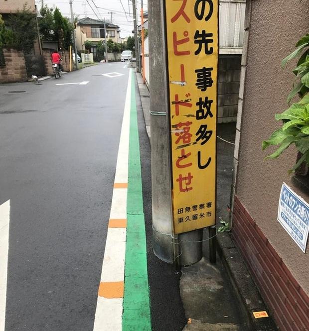 """Những hình ảnh chứng minh Nhật Bản là đất nước """"ngoài hành tinh"""", khách du lịch đến một lần là nhớ cả đời (Phần 3) - Ảnh 8."""