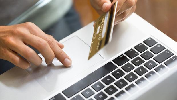 Muốn thảnh thơi săn deal Black Friday cũng không tha: Dè chừng 4 chiêu lừa đảo online kẻo nộp ví cho kẻ xấu lúc nào không biết - Ảnh 3.