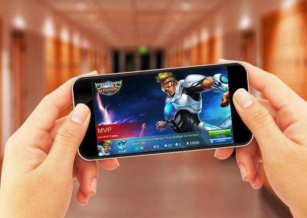 Mobile Legends: Bang Bang - Tựa game này hot như thế nào mà lại được lựa chọn làm môn thi đấu eSports tại SEA Games 30? - Ảnh 2.